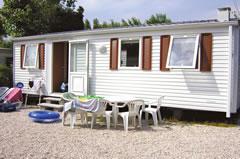 Op zoek naar campings op Antibes? Bekijk camping du Pylone