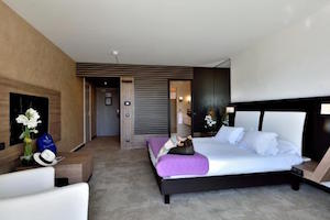 Alles over Hotel Beachcomber French Riviera Spa & Resort vind je op Antibes.be
